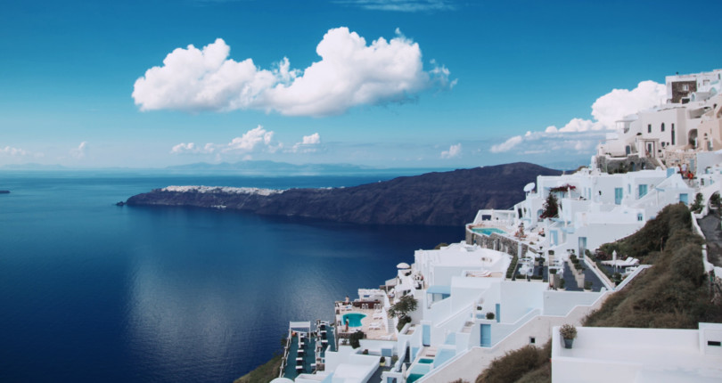 Investing in hotels in Greece? Some tips from the inside